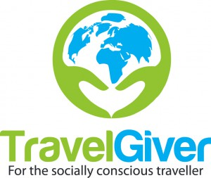Travel Giver