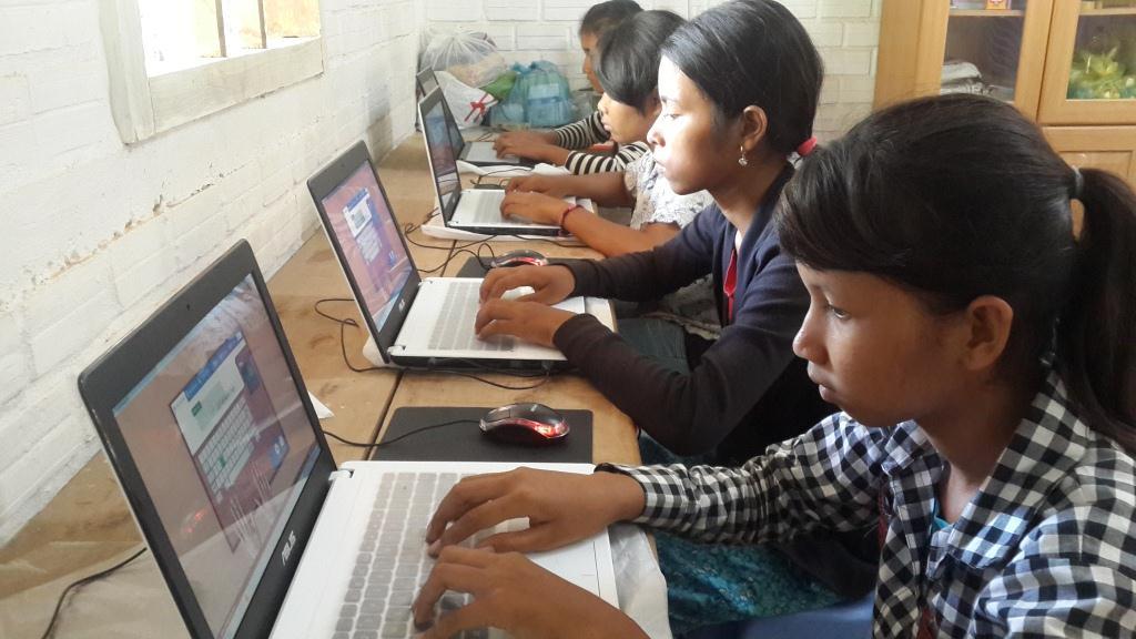 Computer class3
