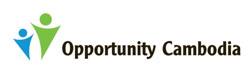 opportunity-cambodia-logo